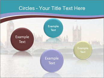 0000086495 PowerPoint Templates - Slide 77
