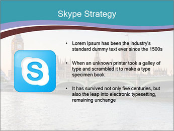 0000086495 PowerPoint Template - Slide 8