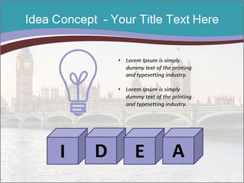 0000086495 PowerPoint Template - Slide 80