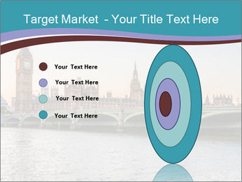 0000086495 PowerPoint Templates - Slide 84