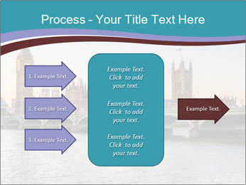 0000086495 PowerPoint Templates - Slide 85