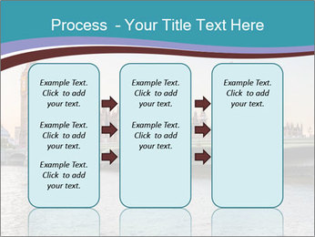 0000086495 PowerPoint Templates - Slide 86