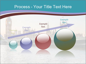 0000086495 PowerPoint Templates - Slide 87