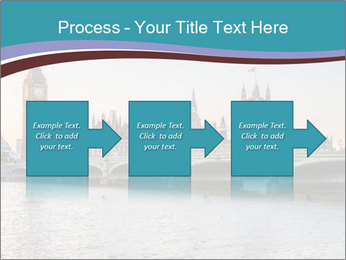 0000086495 PowerPoint Templates - Slide 88
