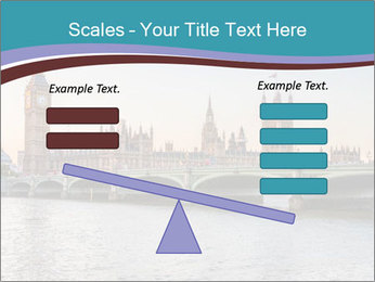 0000086495 PowerPoint Templates - Slide 89