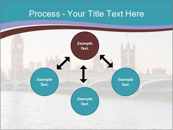 0000086495 PowerPoint Templates - Slide 91