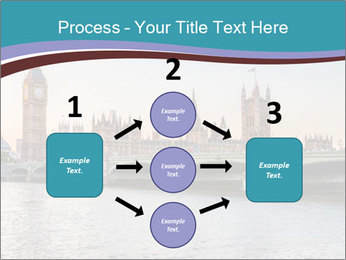 0000086495 PowerPoint Templates - Slide 92
