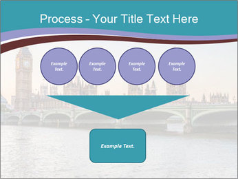 0000086495 PowerPoint Templates - Slide 93