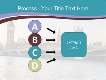 0000086495 PowerPoint Templates - Slide 94