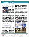 0000086495 Word Templates - Page 3