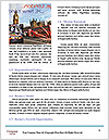 0000086495 Word Templates - Page 4
