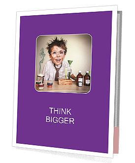 0000086496 Presentation Folder