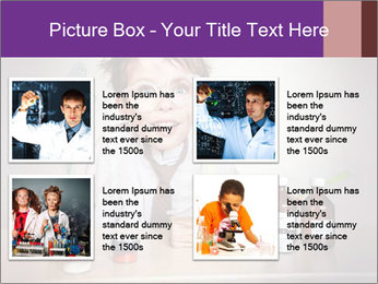 0000086496 PowerPoint Templates - Slide 14