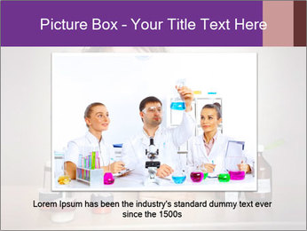 0000086496 PowerPoint Templates - Slide 16