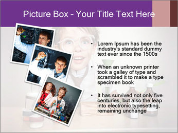 0000086496 PowerPoint Templates - Slide 17