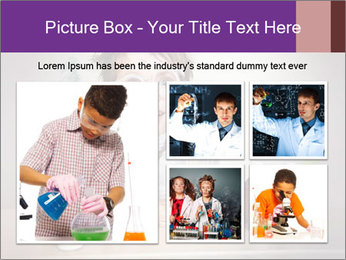 0000086496 PowerPoint Templates - Slide 19