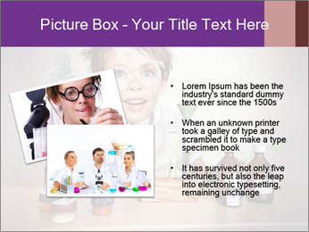 0000086496 PowerPoint Templates - Slide 20