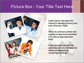 0000086496 PowerPoint Templates - Slide 23