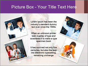 0000086496 PowerPoint Templates - Slide 24