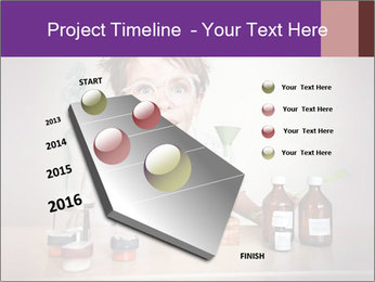 0000086496 PowerPoint Templates - Slide 26
