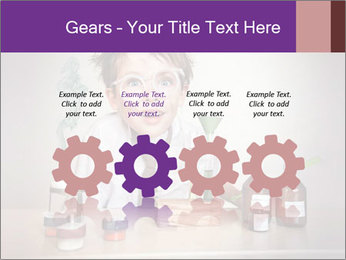 0000086496 PowerPoint Templates - Slide 48