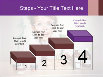 0000086496 PowerPoint Templates - Slide 64
