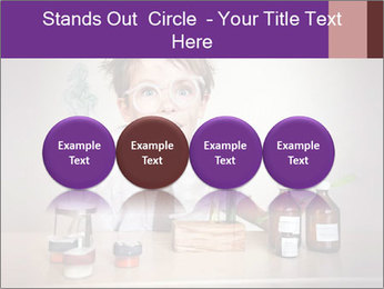0000086496 PowerPoint Templates - Slide 76