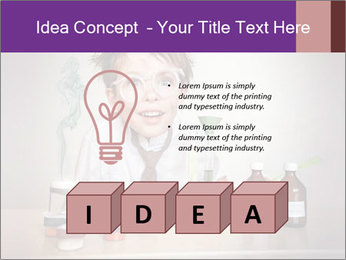 0000086496 PowerPoint Templates - Slide 80