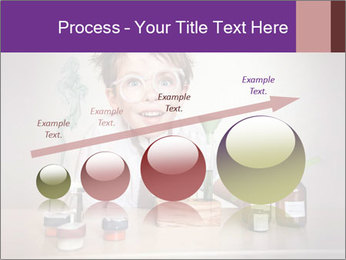 0000086496 PowerPoint Templates - Slide 87