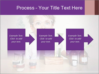 0000086496 PowerPoint Templates - Slide 88