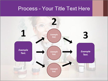 0000086496 PowerPoint Templates - Slide 92