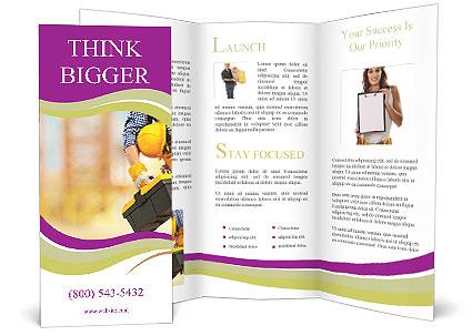 0000086497 Brochure Templates