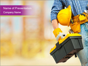 0000086497 PowerPoint Template
