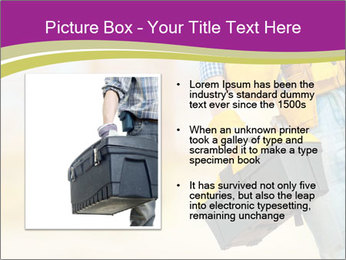 0000086497 PowerPoint Templates - Slide 13