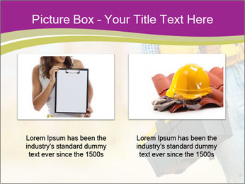 0000086497 PowerPoint Templates - Slide 18