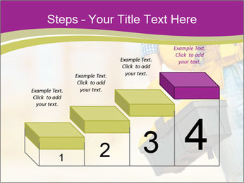 0000086497 PowerPoint Templates - Slide 64