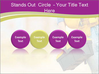 0000086497 PowerPoint Templates - Slide 76