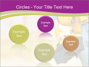 0000086497 PowerPoint Templates - Slide 77