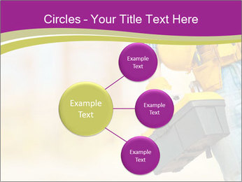 0000086497 PowerPoint Templates - Slide 79