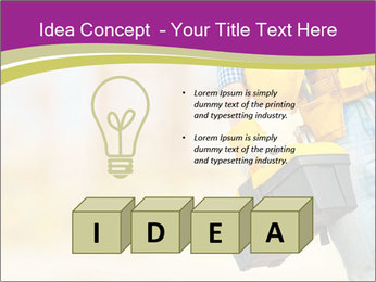 0000086497 PowerPoint Templates - Slide 80