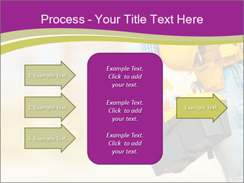 0000086497 PowerPoint Templates - Slide 85