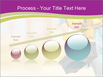 0000086497 PowerPoint Templates - Slide 87