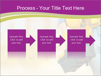 0000086497 PowerPoint Templates - Slide 88
