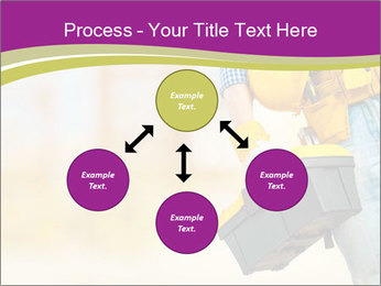 0000086497 PowerPoint Templates - Slide 91