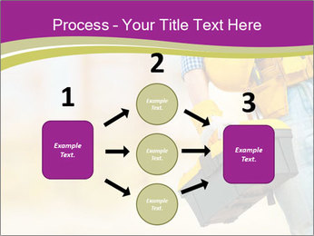 0000086497 PowerPoint Templates - Slide 92