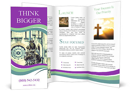 0000086498 Brochure Template