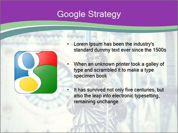 0000086498 PowerPoint Templates - Slide 10