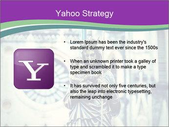 0000086498 PowerPoint Templates - Slide 11