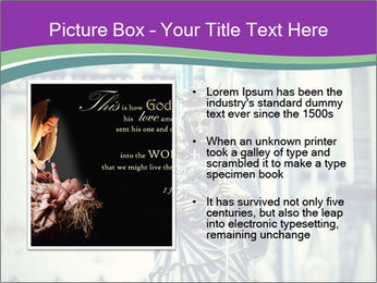 0000086498 PowerPoint Template - Slide 13