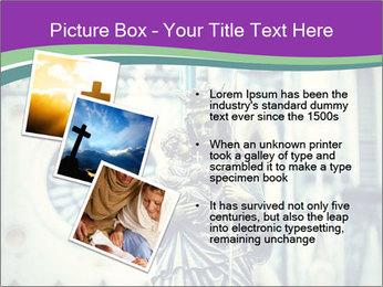 0000086498 PowerPoint Template - Slide 17